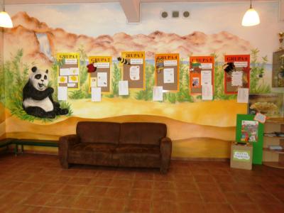 przedszkole panda bydgoszcz