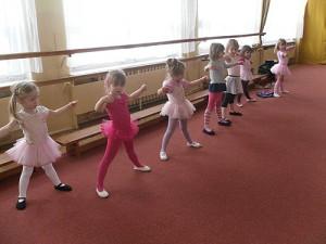 balet_1b