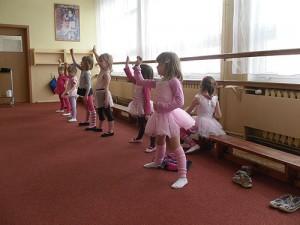 balet_1d